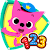 PINKFONG 123 Numbers file APK for Gaming PC/PS3/PS4 Smart TV