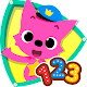 PINKFONG 123 Numbers (app)