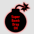 Minima01: SuperBombDropDX icon