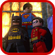 Bat-man Lego Wallpapers for PC-Windows 7,8,10 and Mac
