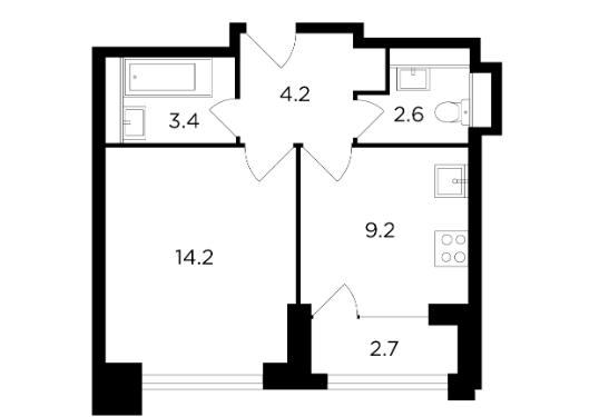 маленькая квартира.png