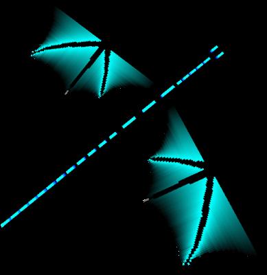 Microspft