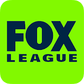 Fox League: Live NRL Scores, Stats & News