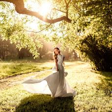 Wedding photographer Ekaterina Karavaeva (triksi). Photo of 21.06.2018