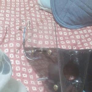 Kei HN22S 8型 Bターボ 平成17年 のカスタム事例画像 たくちゃんさんの2018年07月10日22:36の投稿
