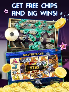 Blackjack against dealer