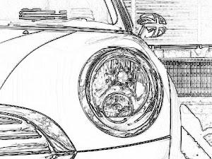 MINI ME14 2008年式 ONE のカスタム事例画像 ミニminiさんの2019年10月13日21:30の投稿