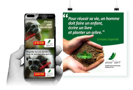 Protéger les espèces animales en danger