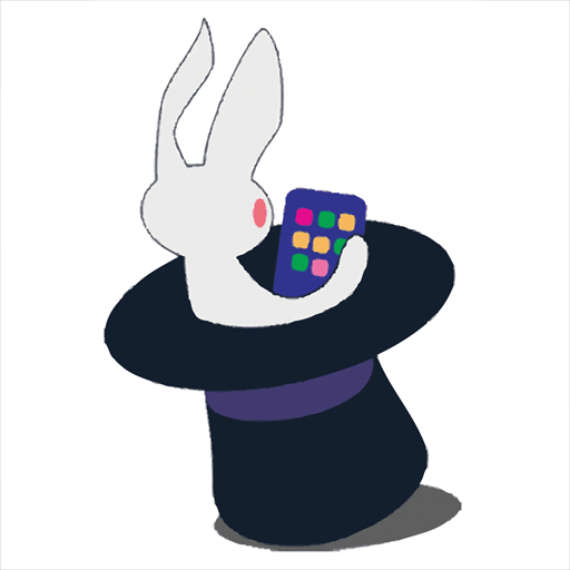 Phondini Partners LLC avatar image