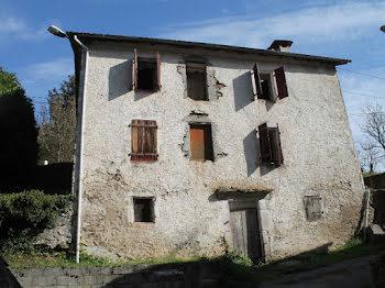maison à Murasson (12)