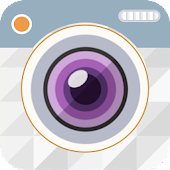 Camera 510 HS