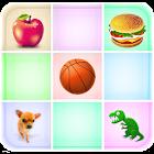 Kids Sudoku icon