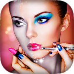 Makeup Photo Editor 1.1 Apk
