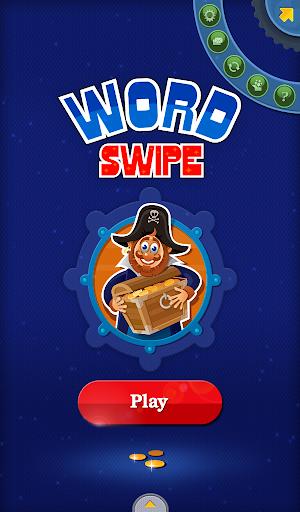 免費下載拼字APP|Word Swipe app開箱文|APP開箱王
