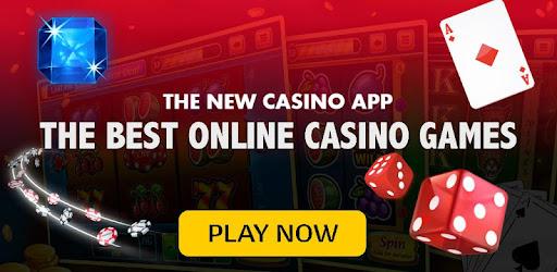 казино император гугл плей