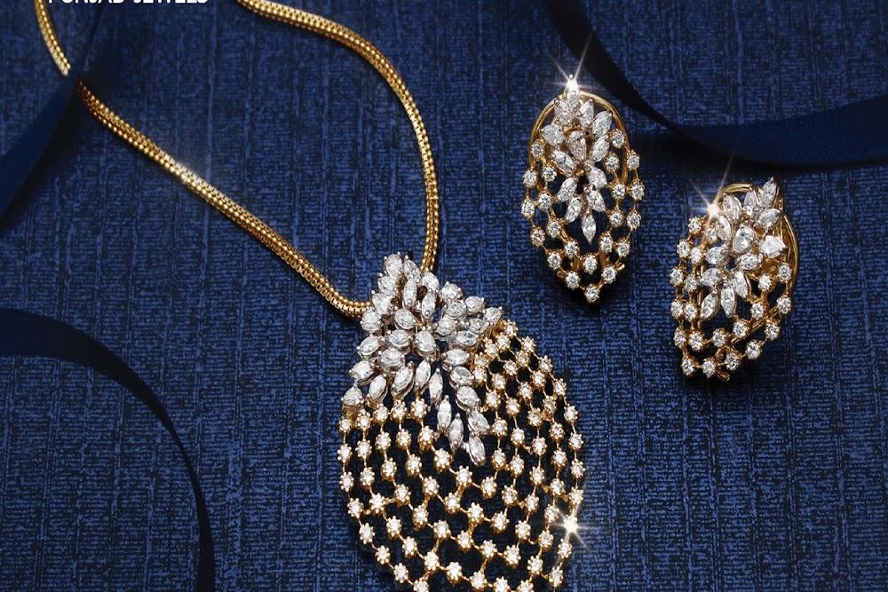 bridal-jewellery-sets-delhi-kapoor-jewellers-and-gift-shop_image