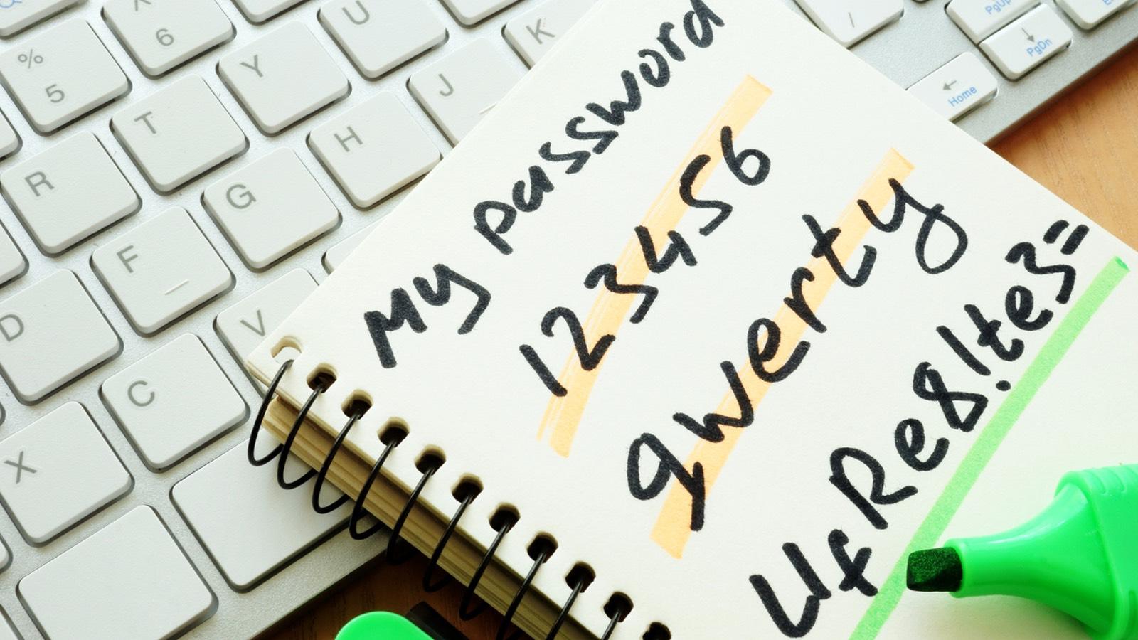 password-security-1