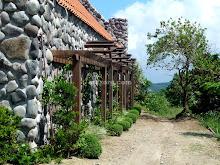 Tukon Chapel side