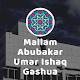 Download Mallam Abubakar Umar Ishaq Gashua dawahbox For PC Windows and Mac