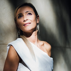Wedding photographer Paulina Bartela (bartela). Photo of 06.02.2014