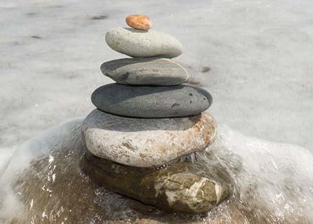 stones-water