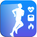 Pedometer   Step Counter   Free Counter 2.0.1