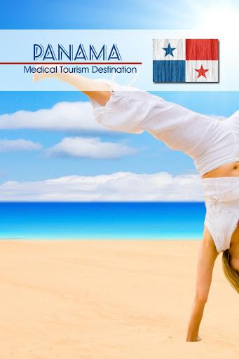 Panama Medical Tourism