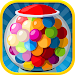 Gumball Blaster Bubble Gum Adventures in Candyland Icon