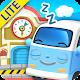 타요 일어나기 습관놀이 (Lite) (app)