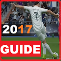 Tips for FIFA 2017 icon