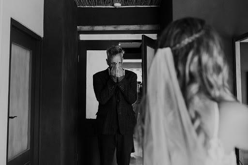 ช่างภาพงานแต่งงาน Lauren Pretorius (laurenpretorius) ภาพเมื่อ 16.04.2019