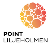 Point Liljeholmen