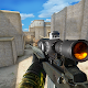 Call of the Counter Terrorist : Modern War Strike for PC-Windows 7,8,10 and Mac