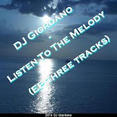Listen to the Melody (EP Three Tracks)
