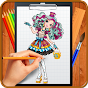 Learn How to Draw Ever After High icon