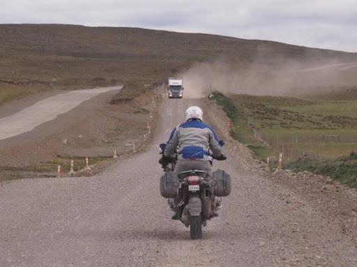Voyage moto Argentine en BMW 1200 GS paysage, le sable, Montagne, aventure, Voyage, véhicule, moto, vacances, sport extrême, Chili, Pérou, vélo de montagne, courses, Argentine, Amérique du sud, piste de course, hauts plateaux, Atacama, Bolivie, Altiplano, Tour de moto, Visites guidées, environnement naturel, Atmosphère de la terre, Hors route, Mondes d'aventure, Motoaventura, Motocyclette tout terrain, Haute montagne péruvienne