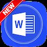 khatioom.docx_office_reader_docx_file_viewer