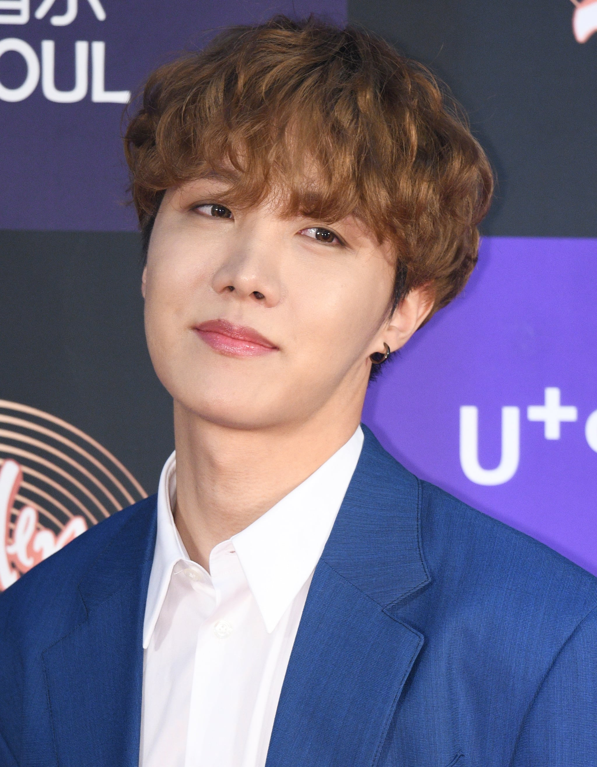 Who-Has-J-Hope-From-BTS-Dated