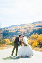 Photo: October Wedding L Elizabeth Photography