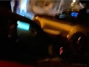 シルビア S15のカスタム事例画像 jakaばやしさんの2020年09月14日20:53の投稿