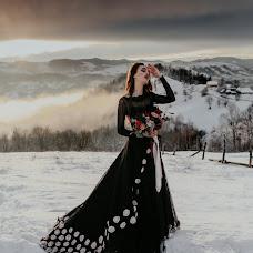 Wedding photographer Vasil Potochniy (Potochnyi). Photo of 03.01.2018
