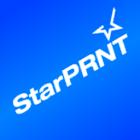 StarPRNT SDK icon