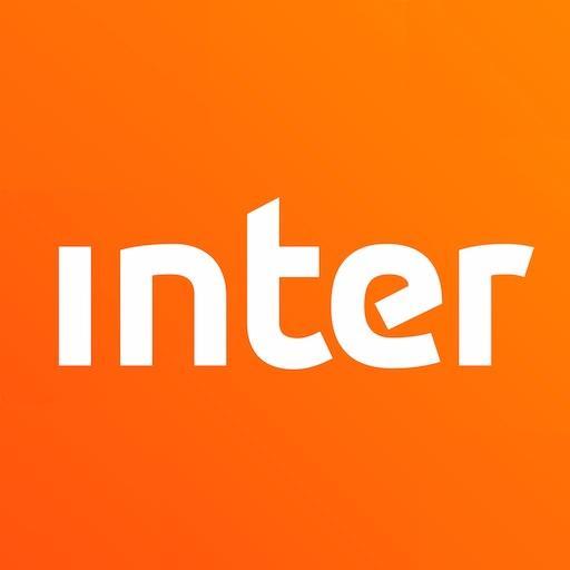 Banco Inter: conta digital completa e gratuita
