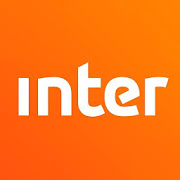 App Banco Inter: conta digital completa e gratuita APK for Windows Phone