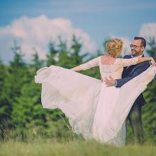 Wedding photographer Andrei Marina (AndreiMarina). Photo of 12.08.2016