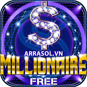 Millionaire 2016 HD for PC and MAC