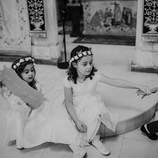 Wedding photographer Karina Leonenko (KarinaLeonenko). Photo of 20.10.2017