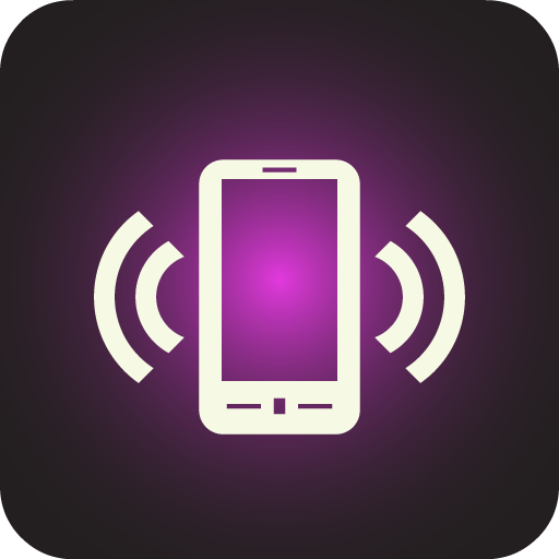 Ringtones for iPhone 2017