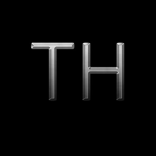 TH App Studios avatar image