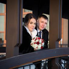 Wedding photographer Anna Alyanich (alyanich). Photo of 05.09.2017